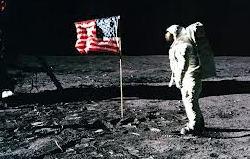 La mort de Neil (Armstrong).