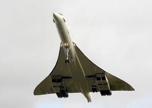 16-avion-concorde