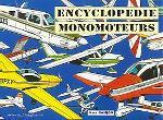 Nouvelle Encyclopédie des monomoteurs par Marc Ranjon
