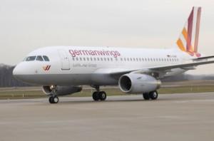 320@ germanwings_a320-3-92f7d