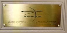 Le Jean Marcot