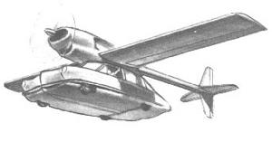 Convair 2
