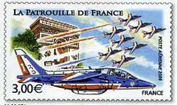 Patrouille de France  2008