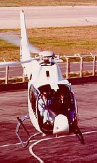 EC 120 Colibri