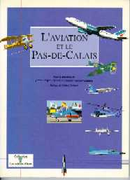 Préface : L'aviation dans le Pas de Calais