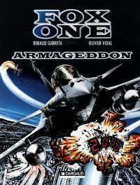 FOX ONE - ARMAGEDDON
