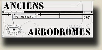 Anciens Aérodromes (Revue de l'association)
