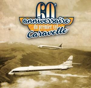 60_ans_caravelle_affiche
