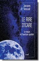 Le Rire d'Icare (Jacques Arnould)