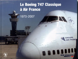 L'histoire du 747