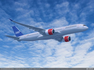 A350-900_SAS_