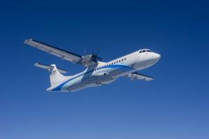 ATR-72-600@atr