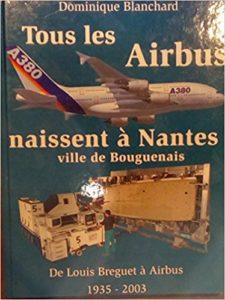 Airbus Nantes_