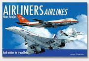 Airliners