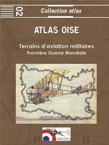 Atlas Oise
