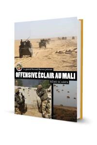 BD offensive-eclair-au-mali