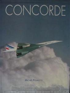 ConcordePolacco2