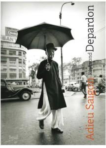 Depardon Saigon