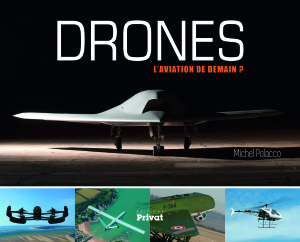Drones_HD