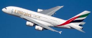 Emirates-A380-1024x429