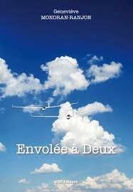 Les avions par Marc  et Geneviève Ranjon (mars 2018)