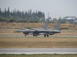 F16 Grec @wikipedia