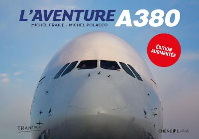 Air France : Et Maintenant ? LCI 30/03/21 -10h30