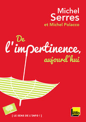 L'Impertinence