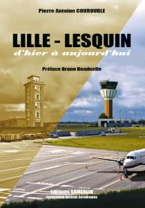 Lille-Lesquin-Couv-OK-210x300