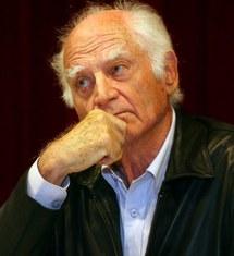 Le Sens de l'Info : Michel Serres, Michel Polacco : la dernière chronique ! (14/07/18)
