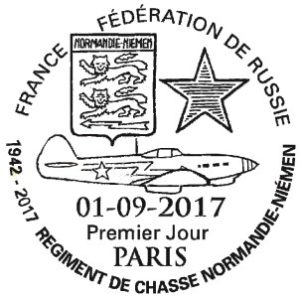 Normandie-Niemen_2017_GF