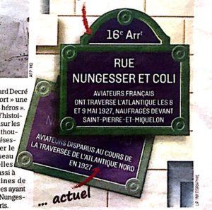 nungesser-parisien-2