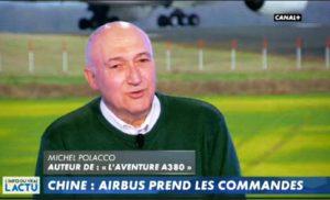 Bourget 2019 Chronique pour aeromorning.com 17/06/19