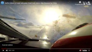 Collision glacier du Ruitor : Procès Kafkaïen ! ( 14/01/20)