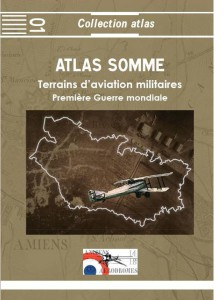 Somme Anciens ad