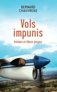 Vols-impunis