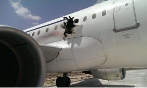 a321 Dalloo Mogadiscio