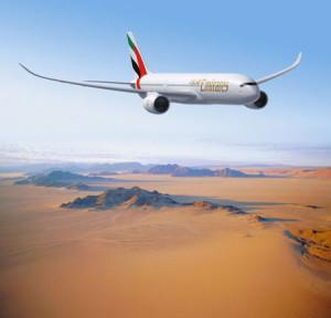 a350xwb_emirates