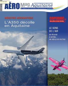 AéroMag-Aquitaine