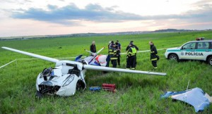 aeromobil_crash_pompiers-b02d9