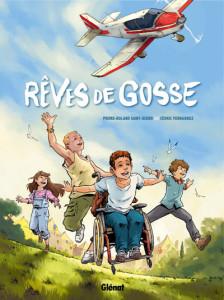 bd_reves_de_gosse