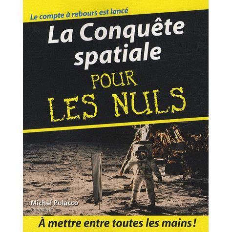 Gagarine 60 ans après. Premier homme dans l'espace le 12 avril 1961. Hommage sur RT France avec Michel Tognini.
