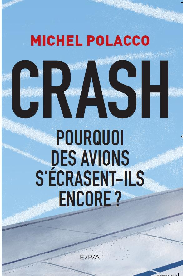 Concorde l'accident : 20 ans !