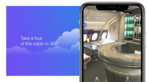 iFlyA380-app-launch2-