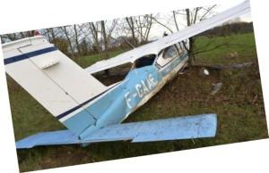 le-pilote-navait-pas-le-droit-de-voler