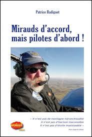 Mirauds Volants