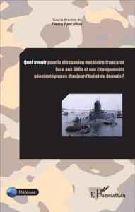 Quel Avenir Pour La Dissuasion Nucléaire Face Aux Défis (18/6/15)